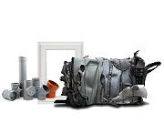 Kunststoffe entsorgen bundesweit bei AbfallScout