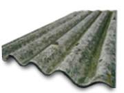 Asbestplatten entsorgen bei AbfallScout.de
