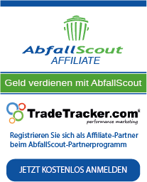 Affiliate Partnerprogramm