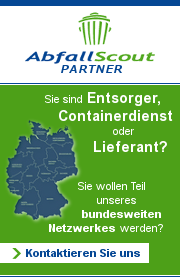 Favorit Umrechnungsfaktor & Gewicht Bauschutt - bei AbfallScout XG02